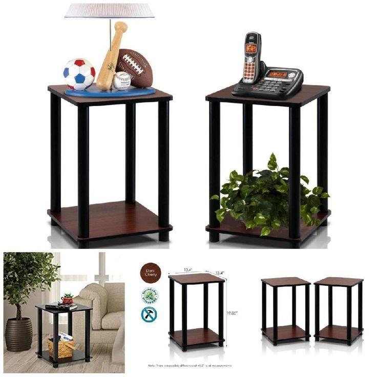 25 unique drink holder ideas on pinterest horse shoes. Black Bedroom Furniture Sets. Home Design Ideas