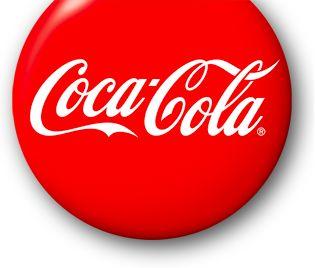Always Coca-Cola!