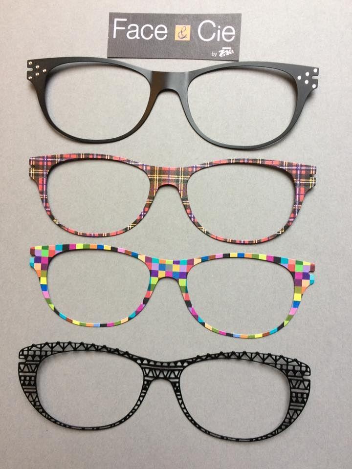 bc7347c2ab 20 best Zenka Designer Spectacle Frames images on Pinterest