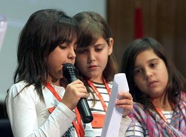 Las convocatorias para las subvenciones del IRPF y de Régimen General 2012 ya están abiertas