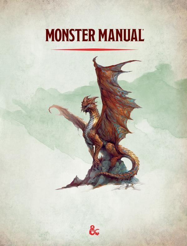 monster manual 5e pdf google drive