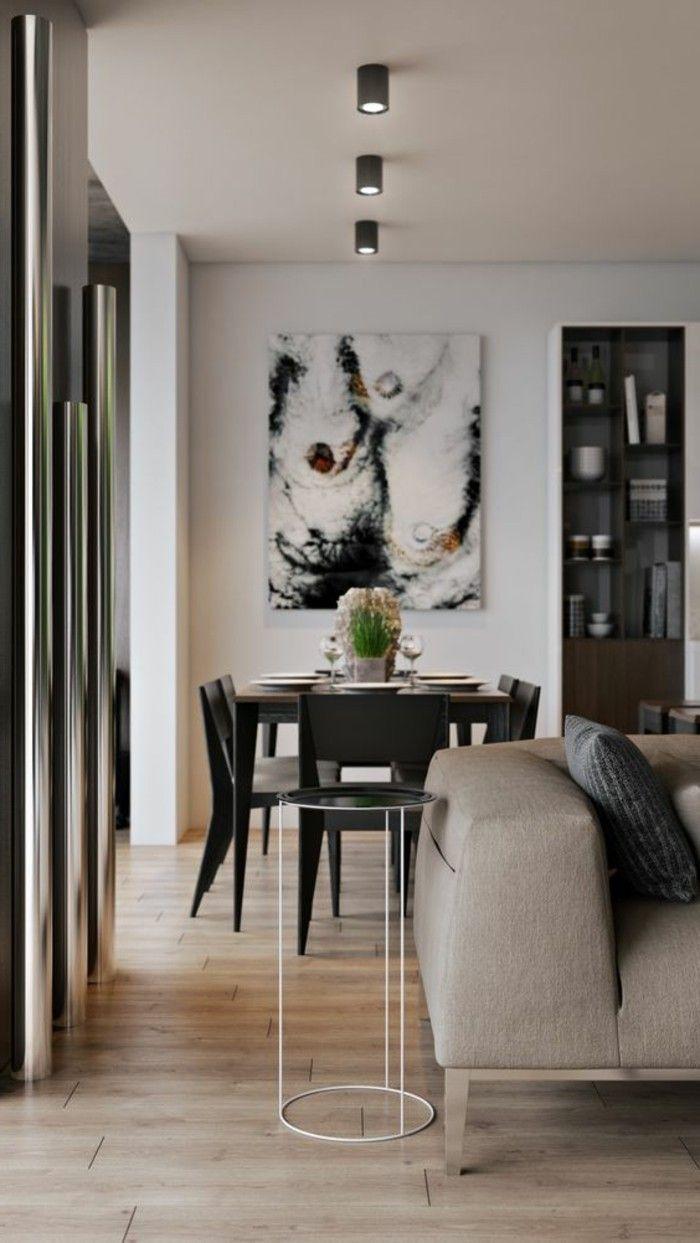 115 schöne Ideen für Wohnzimmer in Beige! | Pinterest | Wohnzimmer ...