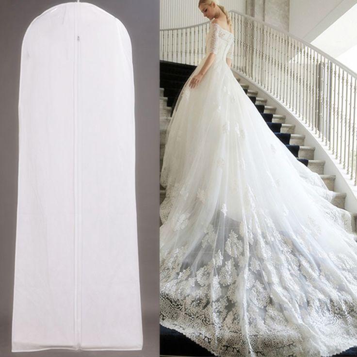 Best Wedding Dress Garment Bags Ideas On Pinterest Garment