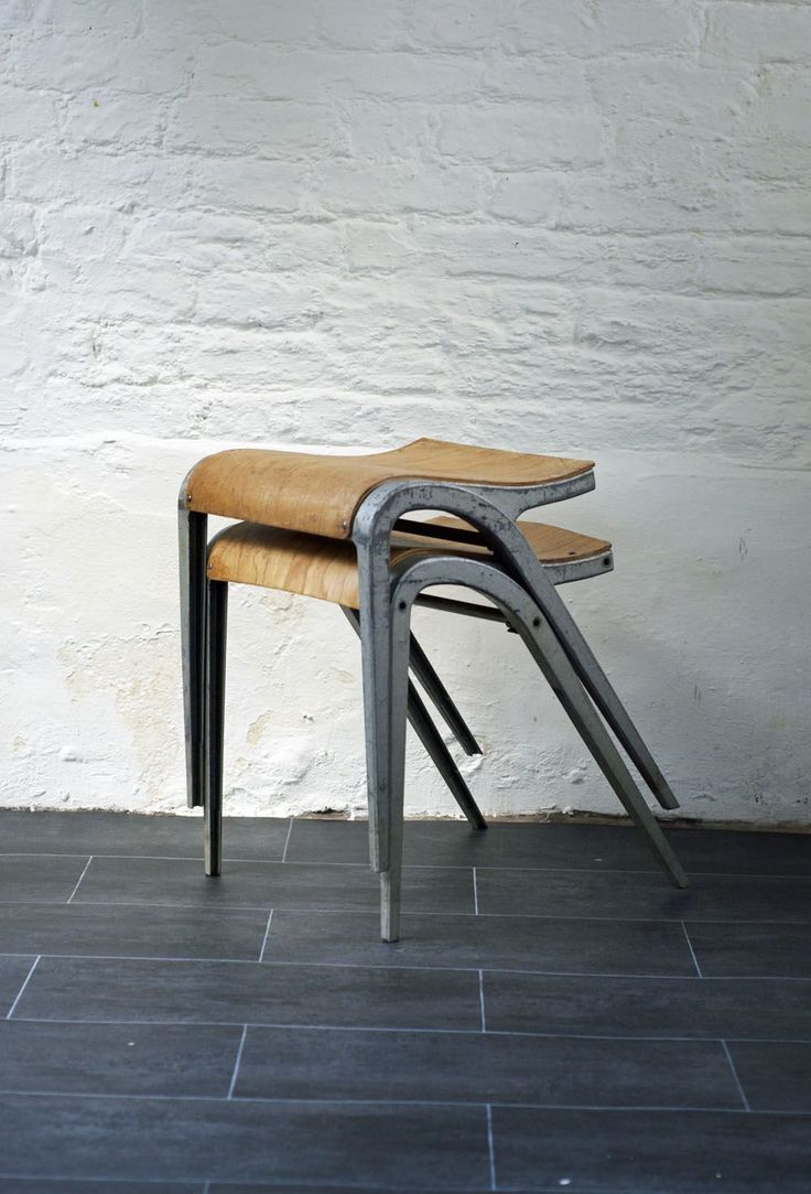Esavian Stool   Google Search