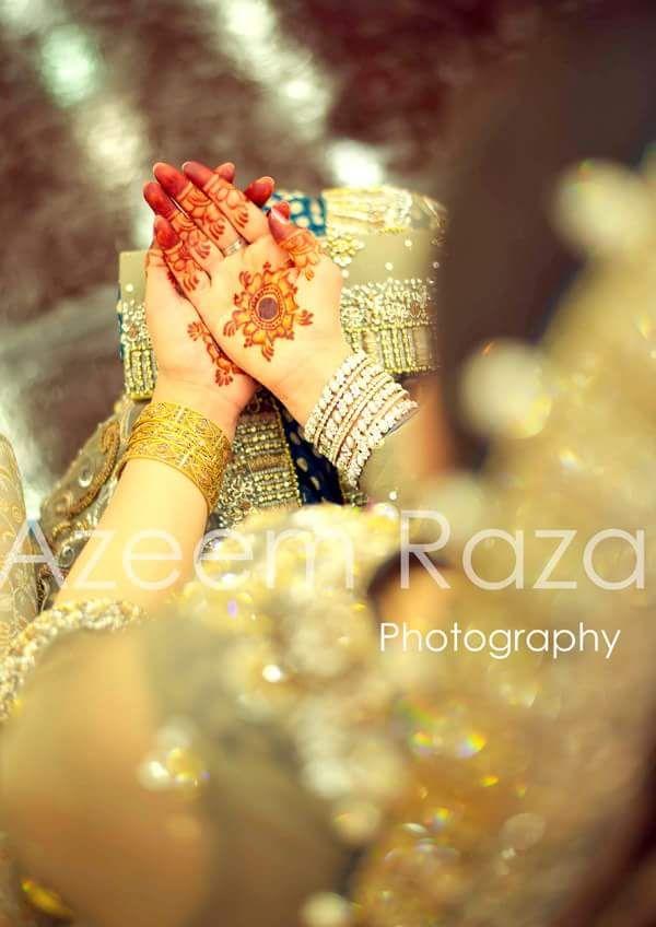 Azeem raza photography
