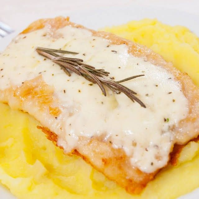 Baked Pollock Recipe Yummly Recipe Pollock Recipes Baked Pollock Recipes Fish Recipes Baked
