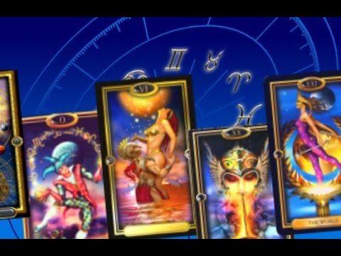 Gemini Weekly Zodiac Tarot Astrology Reading December 7 2015
