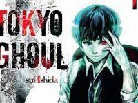 Download AnimeTokyo Ghoul Kaneki Ken (Horor) Episode 1-12  Mudah Gratis Subtitle Indonesia Mp4