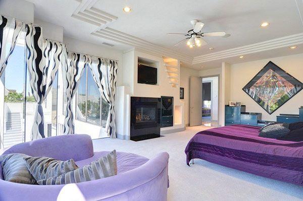 Best 12 Best Images About Teens Kids Room Fireplace On 400 x 300