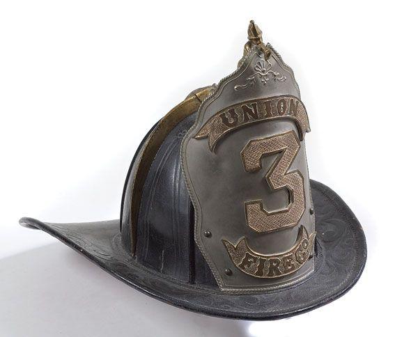 25 Best Ideas About Fire Helmet On Pinterest