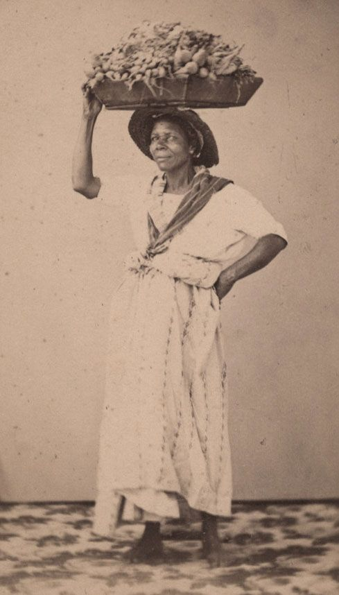 Jamaica as it used to be - Telegraph  A striking collection of old photographs recording Jamaica at the turn of the 20th century will shortly go to auction at Bonhams in London. Gathered from the pioneering photographic studios of the era, they give a startling sense of life for Jamaican families at work and play in the country.