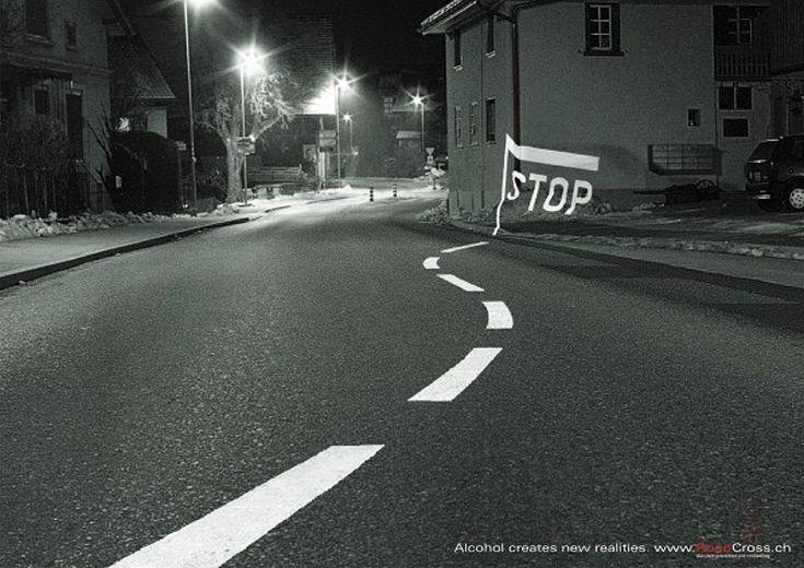 Road Cross Realities