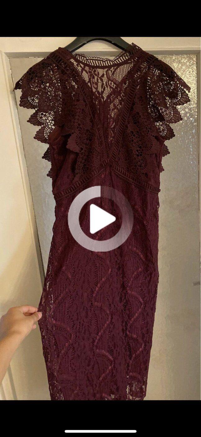 elegante abendkleid | abendkleider elegant, abendkleid, kleider