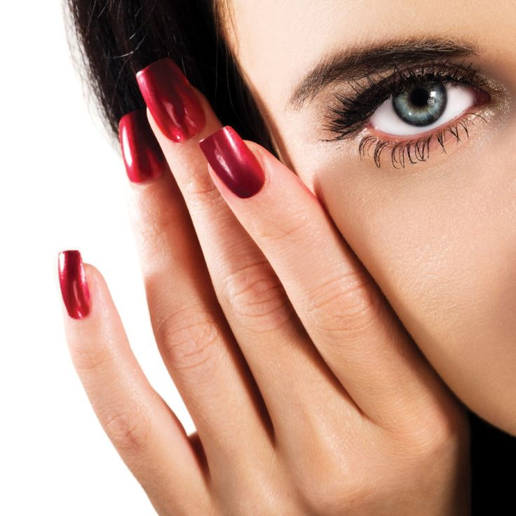 Google Image Result for http://www.riobeauty.co.uk/media/catalog/product/cache/2/image/9df78eab33525d08d6e5fb8d27136e95/n/a/nast-red-nails.jpg