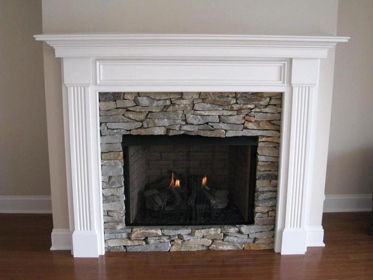 spitfire fireplace. an interesting variant of the modern fireplace | fire place and pits spitfire o