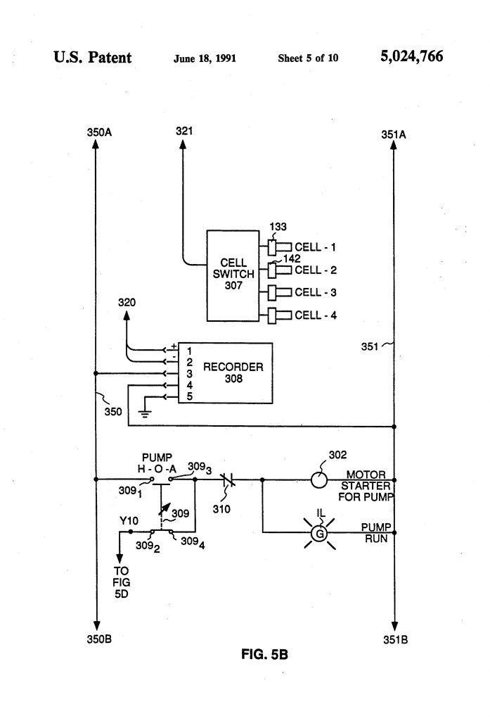 18 auto honda wiring diagram symbols samples  bacamajalah