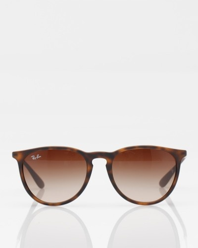 yes: Ray Bans, Style, Online Ray Ban, Ray Ban Sunnie, Rayban Sunglasses, Ray Ban Sunglasses, Ray Ban Outlet, Raybansunglasses