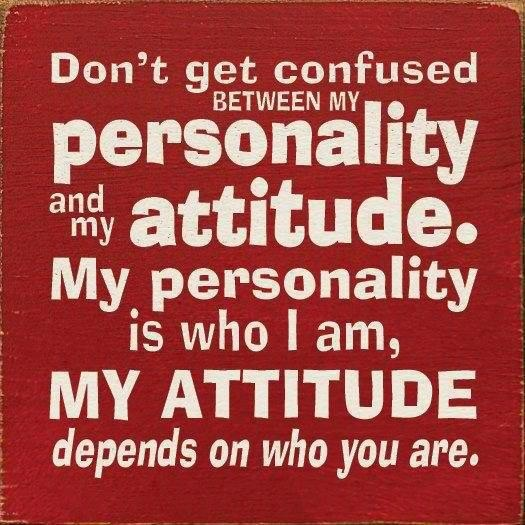 Don't get confused | Sayings, Quotes, Funny, Inspirations ...