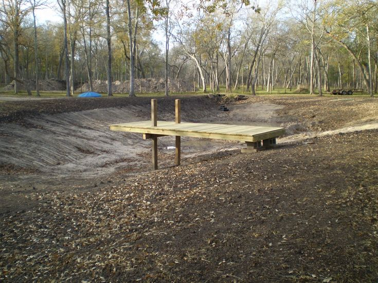 1000 Images About The Pond Project On Pinterest Lakes