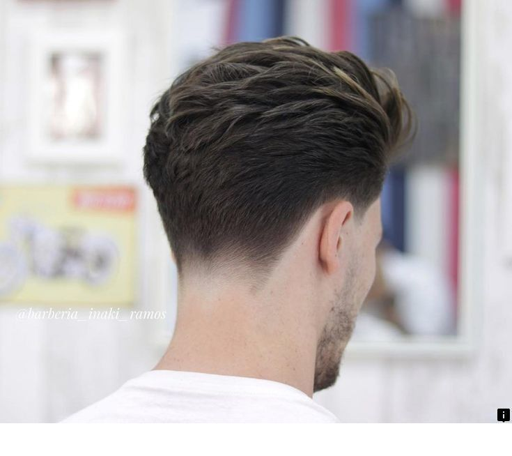 Learn More About Hair Style Boys Check The Webpage To Get More Information Viewing The Website Is Worth Short Hair Haircuts Taper Fade Haircut Faded Hair