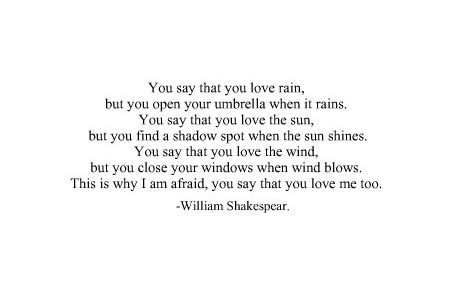 Words.: Sayings, William Shakespeare, Quotes, Truth, Wisdom, Love Rain, Thought