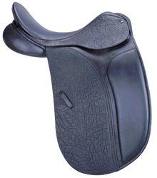 Find saddle for sale, used saddles, demo saddles, horse blankets, scrim sheets, coolers, girths, leathers, saddle pads