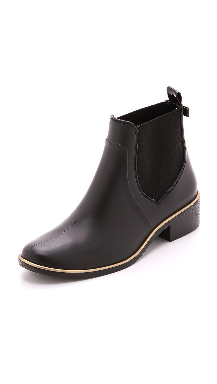 daaedaaeaad97d Kate Spade New York Sedgewick Short Rain Boots    Shopbop