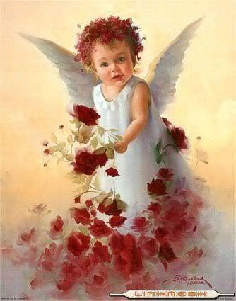 angel photo: angel rosas_a.jpg