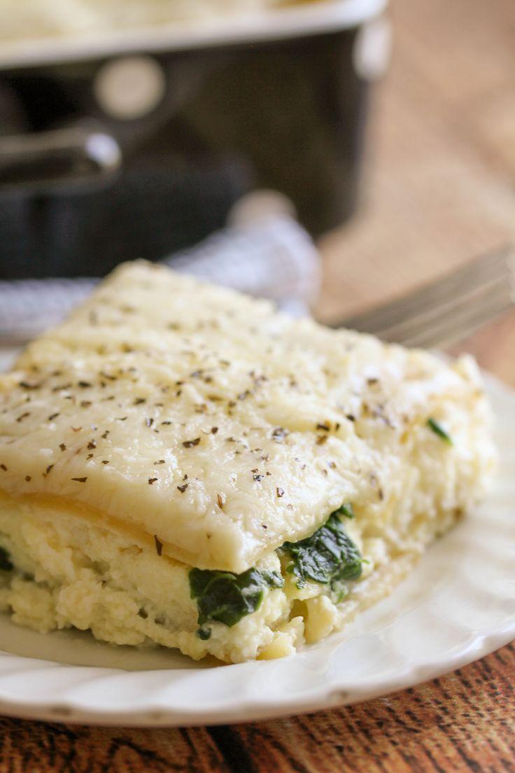 25+ best ideas about No boil lasagna on Pinterest ...