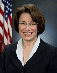 Google Image Result for http://upload.wikimedia.org/wikipedia/commons/thumb/f/f9/Amy_Klobuchar.jpg/220px-Amy_Klobuchar.jpg