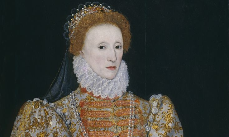 Show will include paintings, books and jewellery, including a ring of Elizabeth I's containing a hidden picture of her dead mother