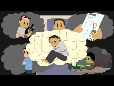 The Student: η ψυχική ασθένεια δεν ορίζει την προσωπικότητά μας | psychologynow.gr