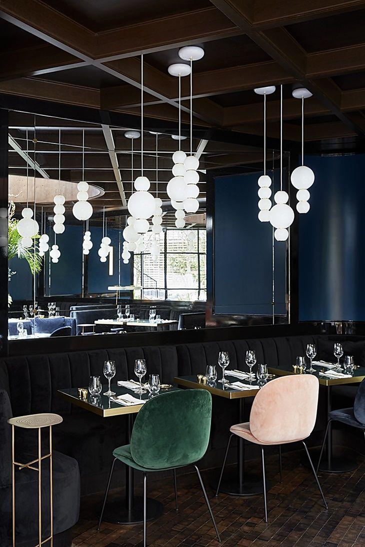 Le Roch Hotel & Spa by Sarah Lavoine