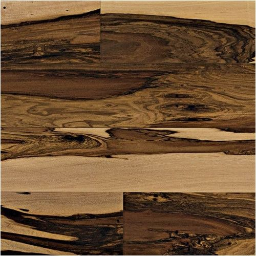 18 Best Images About Flooring On Pinterest Hickory
