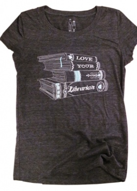 1000 images about librarian library on pinterest for Librarian t shirt sayings