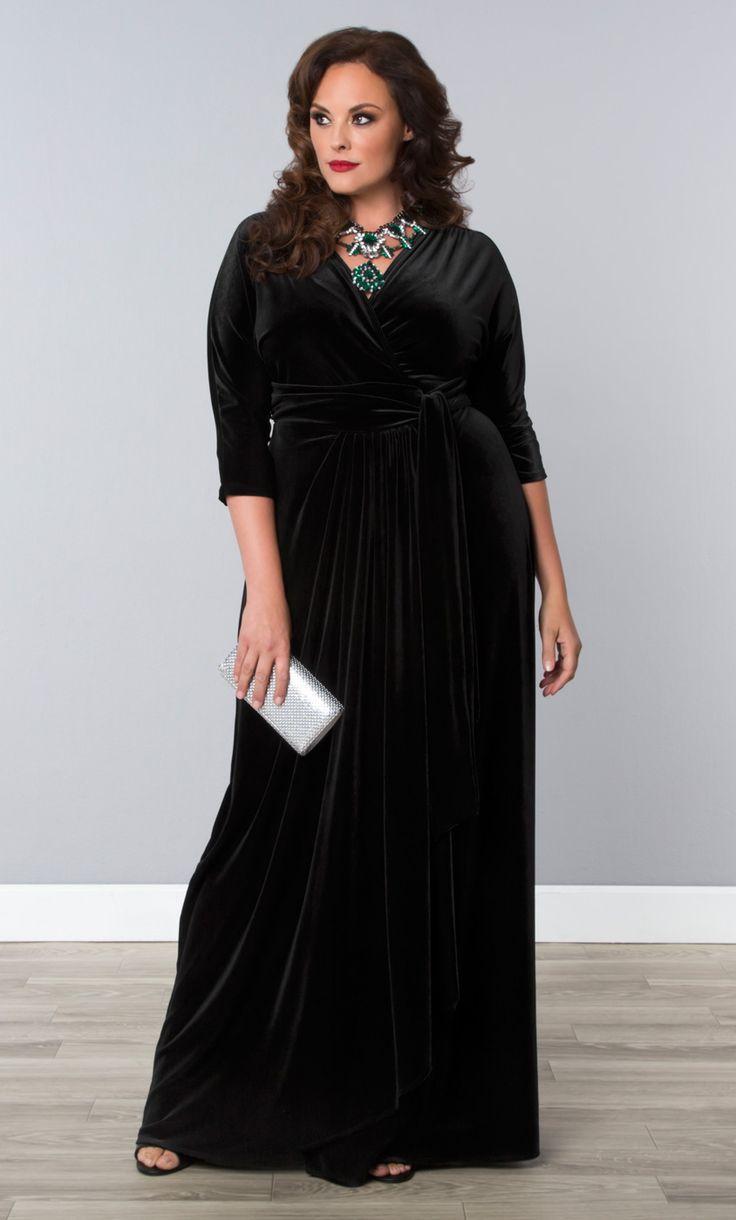 catos plus size dresses image collections - dresses design ideas