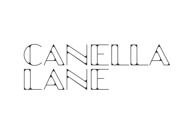 Canella Lane boutique is based in Little Island Cork and is an online fashion destination for women. Dresses for every occasion also jumpsuits and skirts