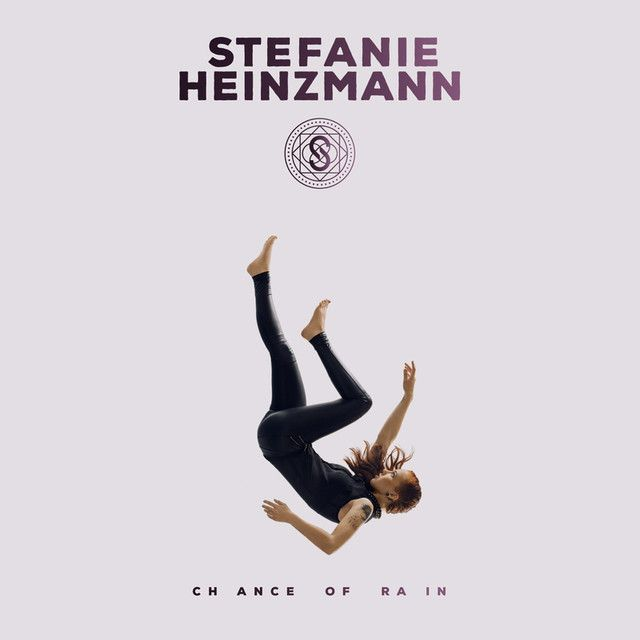 In The End, a song by Stefanie Heinzmann on Spotify
