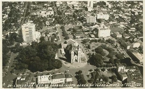 Old_Londrina
