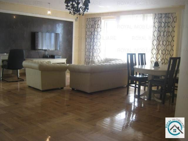 Apartament 3 camere, Zona Gheorghe Doja, suprafata totala 136 mp