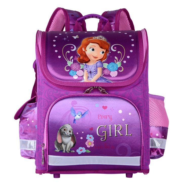 "15""  School Bags for Girl Orthopedic Butterfly Princess Schoolbags Children Backpack Winx Kids Bookbag Mochila Infantil //Price: $47.98 & FREE Shipping //     #trending    #love #TagsForLikes #TagsForLikesApp #TFLers #tweegram #photooftheday #20likes #amazing #smile #follow4follow #like4like #look #instalike #igers #picoftheday #food #instadaily #instafollow #followme #girl #iphoneonly #instagood #bestoftheday #instacool #instago #all_shots #follow #webstagram #colorful #style #swag #fashion"