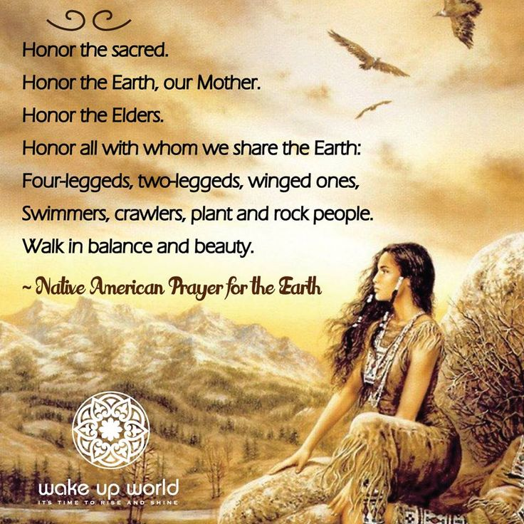 Famous Indian Quotes About Life: Best 25+ Native American Prayers Ideas On Pinterest