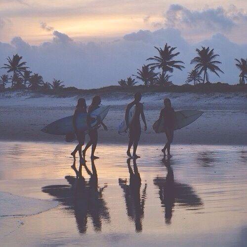 Surfes 4 life