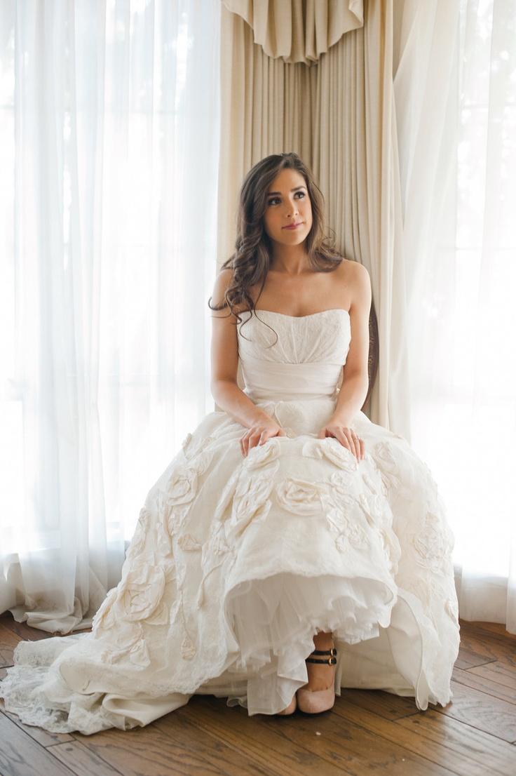 WATTERSWedding Ring, Wedding Dressses, Wedding Ideas, Dresses Shoes, Wedding Gowns, Events Design, The Dresses, Weddingideas, Engagement Rings