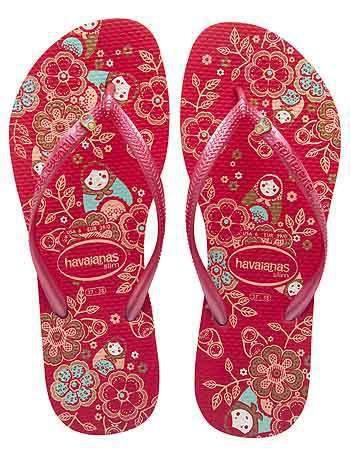 Havaianas best flip flop ever