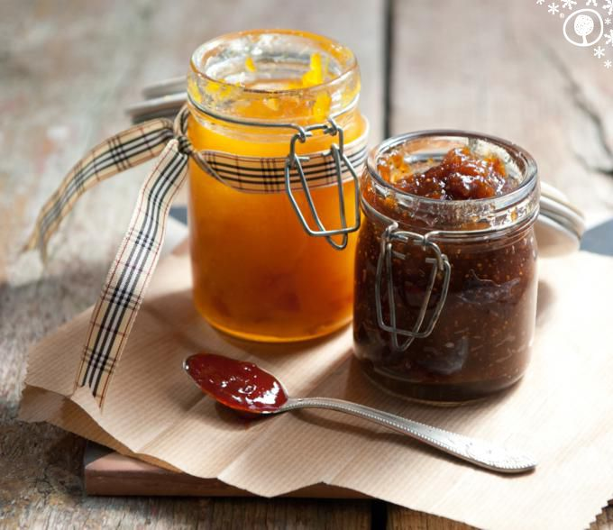 Yum yum…jam! A delicious sweet; was it granny, mum or aunt who used to make it with fresh fruit? You can get the same love for pure ingredients and tradition at home, anytime. Explore a wide variety of flavours here https://www.yolenis.com/53/marmelades