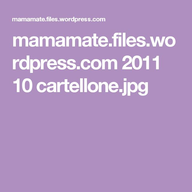 mamamate.files.wordpress.com 2011 10 cartellone.jpg