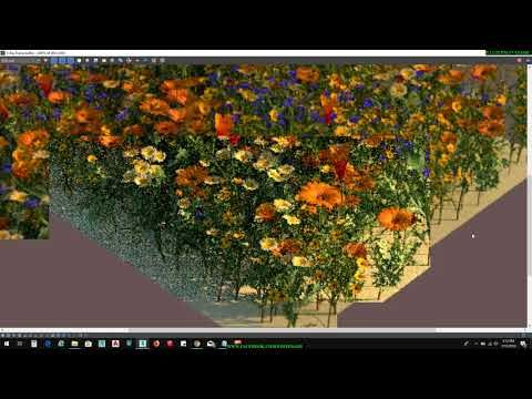 How to download Forest Pack Pro 5 2 for 3d max with crack