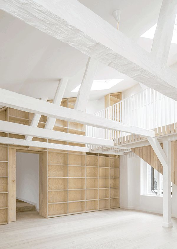 160 best Renoveringar och tillbyggnader images on Pinterest - renovation electricite maison ancienne