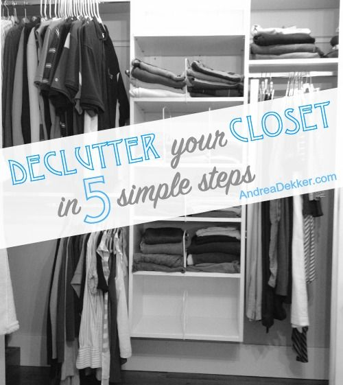 139 Best Closet Organization!! Images On Pinterest
